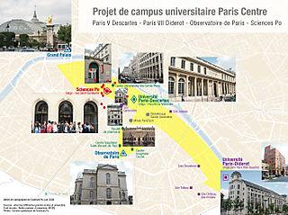 03web_reportage…ojet_campus