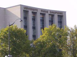 Dauphine_2